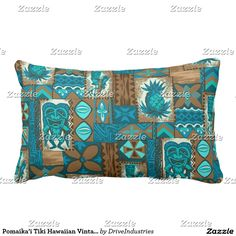 Cushion Cover Faithful Plant Cactus Fruit Pineapple Kussenhoes Wedding Gifts Farmhouse Hotel Pillow Case Seat Car Sofa Home Decor Throw Pillow Cover