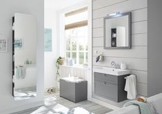 Introducing our exclusive range of SYSTOMATIC CUPBOARDS, you can now plan your space with our flexible range of bedroom and kitchen cupboards. Kitchen Cupboards, Design Your Own, Your Space, Bathtub, Touch, Save Energy, Closet Storage, Kitchen Cabinets, Standing Bath