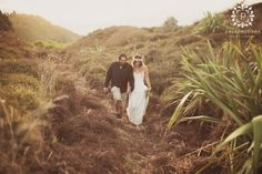 A collection of our favourite Auckland weddings, plus international wedding photography, and Auckland wedding videography. Videography, Wedding Photography, Couple Photos, Couples, Beach, Beautiful, Couple Shots, Seaside, Wedding Photos