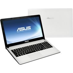 ASUS NX90SN NOTEBOOK AI RECOVERY DRIVERS