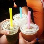 #bubble #tea #pijherbate #pyszna #herba #friends #crazy #poczatek #roku #szkolnego #pijemy #ula #ejga #kochaam :3 @agatarowny