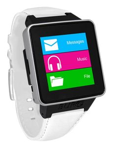 Burg 16 - Tokyo   Burg SmartWatches   Pinterest - Home shopping for Smart Watches best cheap deals from a wide selection of top quality Smart Watches at: topsmartwatchesonline.com