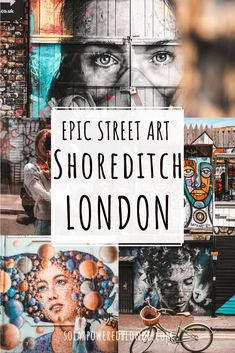 London Street, London Art, East London, Travel Destinations, Travel Tips, Travel Advise, Travel Abroad, Travel Goals, Travel Guides