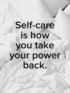 How are you taking yourself today? 👇👇 Self-care is how you. How are you taking yourself today? 👇👇 Self-care is how you take your power ba - Wisdom Quotes, Me Quotes, Motivational Quotes, Inspirational Quotes, Cover Quotes, The Words, Cool Words, Self Love Quotes, Great Quotes