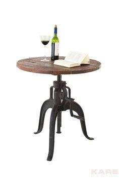 104 best bistro tables chairs images bistro tables cafe bistro rh pinterest com