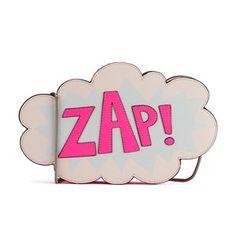 Rebecca Minkoff Women's ZAP! Cross Body  EUR 169.00