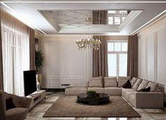 Wood False Ceiling Designs For Living Room  Decorative Ceilings Mesmerizing Interior Design Photos Living Room Design Ideas