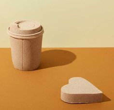 Bring sand pit fun indoors with Kinetic Sand