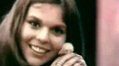 1973 - versión en HD