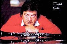 Henghel Gualdi, il colore morbido del jazz - Il Re del clarinetto Henghel Gualdi è stato uno dei più grandi interpreti jazz del clarinetto, uno strumento che deve la sua fama al genio di Benny Goodman...