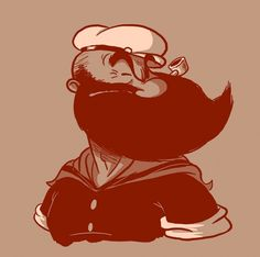 Designspiration — beardedpopeye+copy.jpg (image)