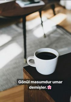 Good Sentences, Turkish Coffee, Galaxy Wallpaper, Olay, Instagram Tips, Herbalife, Coffee Break, Inspirational Quotes, Snacks