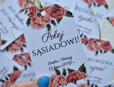 Place Cards, Wedding Decorations, Marriage, Place Card Holders, Weeding, Diy, Alcohol, Vodka, Valentines Day Weddings