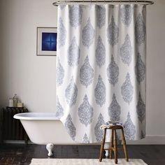 72 Best Shower Curtains Images On Pinterest
