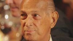 Oscar de la Renta, a renowned American fashion designer known for his glamorous red-carpet gowns and smart suits for ladies who lunch, died Monday evening at the age of Ladies Who Lunch, Celebrity Deaths, What Women Want, Red Carpet Gowns, High Society, Oscars, Suits For Women, Fashion News, Fashion Events