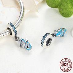 Pandora Charms, Charmed, Bracelets, Jewellery, Jewels, Schmuck, Bracelet, Jewelry Shop, Arm Bracelets