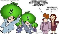 BFC: Politiqueiros...