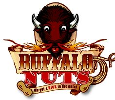 http://www.tropicalfoods.com/products/categories/buffalo-nuts/