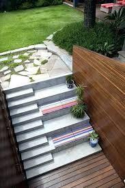 Gartentreppe Google Suche Gartentreppe Landschaft Treppe Treppe