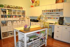 MY CRAFT ROOM - Scrapbook.com