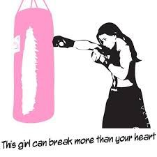 Resultado de imagen para fighting  defense girl