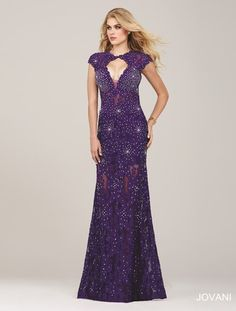 Jovani 21513 - Effies.com