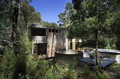 Wolveridge Architects Nak House Remodelista Exterior