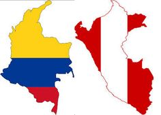 Adding and to my of clients! South America is really coming together. In Boston, Life Goals, South America, Offices, Peru, Columbia, Law, Turkey, Colombia