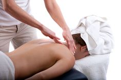 The article tells you many things about the benefits of massage therapy for cancer patients, how massage reduces pain, anxiety, headache and depression