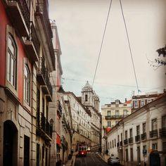 Viagens na Minha Terra #lisboa #lisboalive #portugal #lisbon #lisbonlovers #lisboapt #igersportugal #super_portugal #portugaldenorteasul #igerslisboa #instapopular #lisboaconvida #portugalcomefeitos #lisboa_pt #p3top #welovelisbon #wu_portugal #ok_portugal #portugal_em_fotos #natal #lisboalovers #vsco #ig_portugal #love #amar_portugal #instagramers #bestlisbon #welovelisbonpt #amar_lisboa #gerador