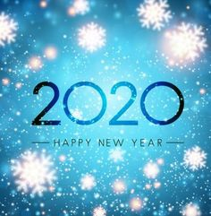 Happy new year to all. May this year brings happiness and joy in your life, again happy new year 2020 . Happy New Year Message, Happy New Year Wishes, Happy New Year Greetings, Happy New Year 2020, New Years Eve Images, New Years Eve Quotes, Quotes About New Year, Year Quotes, New Year's Eve Wallpaper