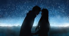 21 Romantic Anime Hd Wallpaper For Iphone- Romantic Anime Wallpaper Hd Deskt. Anime Wallpaper Download, Cute Anime Wallpaper, Couple Wallpaper, Love Wallpaper, Wallpaper Wallpapers, Romantic Anime Couples, Cute Anime Couples, Cute Cartoon Couples Wallpapers, Anime Couples Hugging