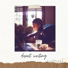 Where do you like to write? What You Can Do, Let It Be, Healing Books, Writing Process, Neuroscience, Behind The Scenes, Coaching, Writer, Training