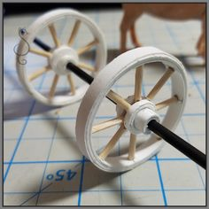 1 million+ Stunning Free Images to Use Anywhere Miniature Furniture, Dollhouse Furniture, Diy Dollhouse, Dollhouse Miniatures, Asian Paint Design, Diy Popsicle Stick Crafts, Wooden Toy Cars, Wagon Wheel, Miniture Things