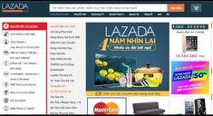 Quy trình bổ sung hồ sơ đăng ký website cung cấp dịch vụ thương mại điện tử với bộ công thương Ipad, Website, Iphone