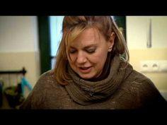 Gasztroangyal  (colac și placinta) – Őrségben az erő (2012 - 19.rész) - YouTube Crochet, Youtube, Cooking, Fashion, Kitchen, Moda, Fashion Styles, Ganchillo, Crocheting
