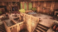 Post with 5330 views. Ark Survival Evolved Tips, Ark Evolution, Vikings Live, Homework Planner, Conan Exiles, Architecture Building Design, Throne Room, Fantasy House, Interior Decorating