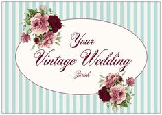Vintage Makeup, Vintage Stil, Wreaths, Wedding, Decor, Photos, Marriage Dress, Nice Asses, Valentines Day Weddings