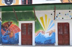 Mosquera  es un municipio de Cundinamarca que forma parte del área metropolitana de Bogotá ya que se encuentra a 10 kilómetros de la capi...