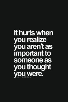 Yep Time to move on to someone who loves you