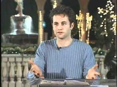 Kirk Cameron - Hell's Best Kept Secret...Galatians 4:16...King James Version (KJV)...16 Am I therefore become your enemy, because I tell you the truth?...2 Thessalonians 2:11-12 King James Version (KJV)...11 And for this cause God shall send them strong delusion, that they should believe a lie: 12 That they all might be damned who believed not the truth, but had pleasure in unrighteousness.