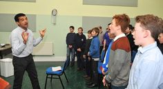 Choral Workshop copy