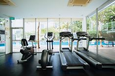 One of the best cardio workouts is doing a treadmill workout. We have a treadmill workout program which is right for you that you can choose from. Treadmills For Sale, Good Treadmills, Training Journal, Weights Vs Cardio, Pcos Exercise, Online Exercise, Exercise Schedule, Exercise Plans, Daily Exercise