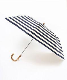 TRADITIONAL WEATHERWEAR(トラディショナル ウェザーウェア)の折りたたみ傘 / バンブー(折りたたみ傘)|その他2