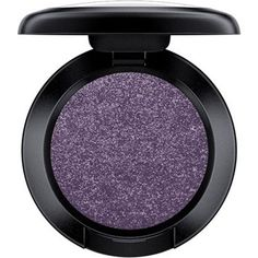 Mac Pressed Pigment ($18) ❤ liked on Polyvore featuring beauty products, makeup, eye makeup, eyeshadow, eyes, creamy eyeshadow, glossy eyeshadow, mac cosmetics eyeshadow, shiny eyeshadow and mac cosmetics
