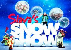 slava's snow show Royal Festival Hall Festival Hall, Oeuvre D'art, Les Oeuvres, Africa, Entertaining, World, Creative, Movie Posters, Theatre