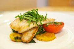 1000+ images about Sole Meuniere on Pinterest | Sole fish, Julia ...