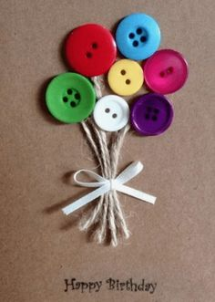 15 Easy Crafts for Adults Which Can Make At Home Styles At Life Sewing Patterns Free, Free Sewing, Diy Craft Projects, Easy Crafts, Craft Ideas, Kids Crafts, Sock Toys, Alpine Plants, Garden Types