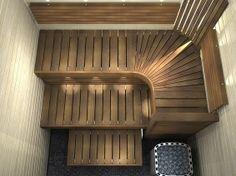 Low EMF Infrared Sauna - Advantages & Available Models Sauna House, Sauna Room, Sauna Design, Design Design, Interior Design, Sauna Wellness, Portable Steam Sauna, Natural Swimming Pools, Natural Pools