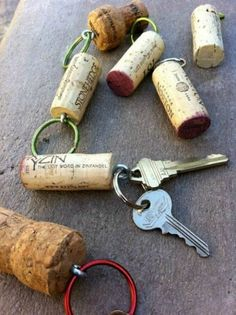 cork-keychain-smaller